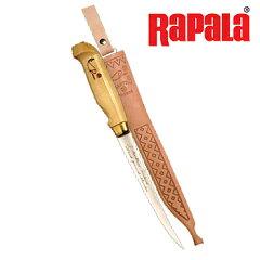Rapala(ラパラ)  フィッシングフィレナイフ 15cm