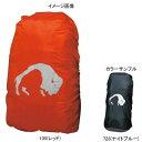 【1万円以上送料無料】TATONKA(タトンカ)ザックカバー 30〜40 30〜40L 723(ナイトブルー)