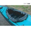 フジタカヌー(FUJITA CANOE)シーソック S