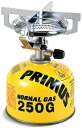 【送料無料】PRIMUS(プリムス) IP-2243PAシングルバーナー【SMTB】