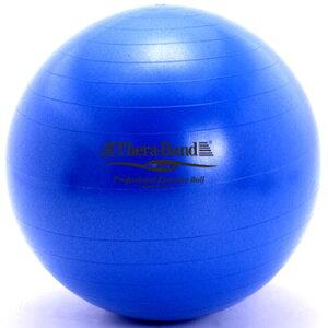 DM バランス、ストレッチ系トレーニング用品DM SDSエクササイズボール 75cm ブルー