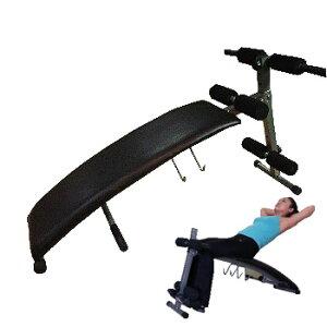 SINTEX(シンテックス) 筋力系トレーニング用品SINTEX(シンテックス) トータルフィットネス アーチベンチ STM045