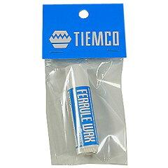 ティムコ(TIEMCO) ロッドビルディングティムコ(TIEMCO) フェルールワックス