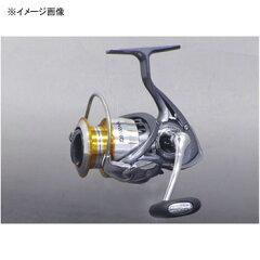 ダイワ(Daiwa) スピニングリールダイワ(Daiwa) 11フリームス 2508