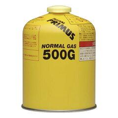 IP−500Gノーマルガス