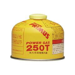 IP−250Tハイパワーガス