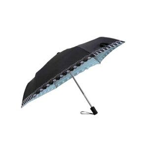 コモライフ インテリア・雑貨コモライフ 紫外線から守る自動開閉日傘