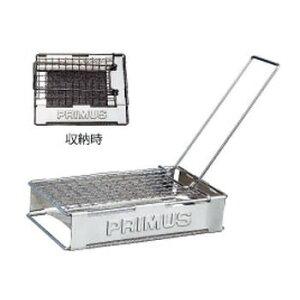 PRIMUS(プリムス) キッチンツール【送料無料】PRIMUS(プリムス) フォールディングトースター I...