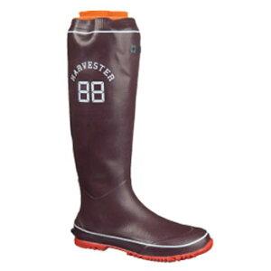 Columbia(コロンビア) ブーツ・長靴Columbia(コロンビア) ラディパッカブル V L 607(Beet)