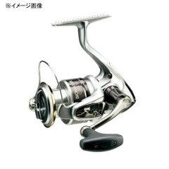 シマノ(SHIMANO) スピニングリールシマノ(SHIMANO) 11 バイオマスター C2000S C2000S