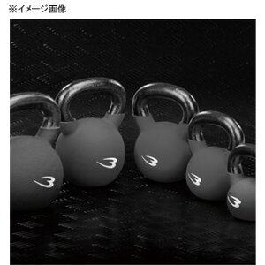 BODYMAKER(ボディメーカー) 筋力系トレーニング用品BODYMAKER(ボディメーカー) ケトルベル 8kg