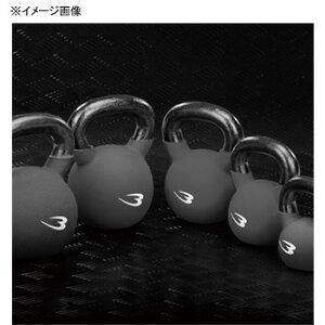 BODYMAKER(ボディメーカー) 筋力系トレーニング用品BODYMAKER(ボディメーカー) ケトルベル 4kg