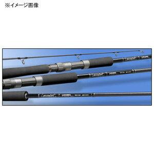 【お買い得商品】ダイコー(DAIKO) ショアジギングロッドダイコー(DAIKO) LANSMENT LANJ−103M