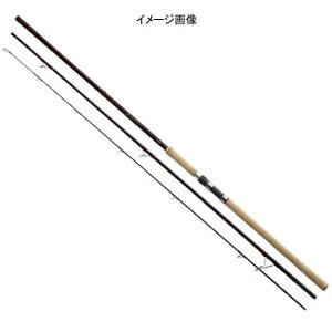 シマノ(SHIMANO) トラウトロッドシマノ(SHIMANO) カーディフ サーモンプレミアム P120H カデ...