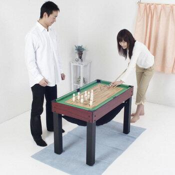 ALINCO(アルインコ)マルチゲームテーブル