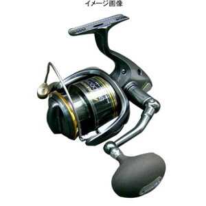 シマノ(SHIMANO) スピニングリールシマノ(SHIMANO) アセレーションSW 6000HG