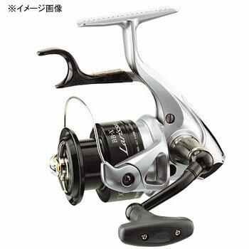 シマノ BB-X ラリッサ 2500DHG