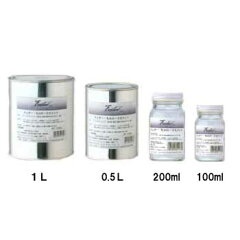 フェザー 塗料・接着剤フェザー セルロースセメント 0.5L