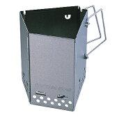 キャプテンスタッグ(CAPTAIN STAG) 炭焼き名人 FD火起こし器 M-6638【あす楽対応】