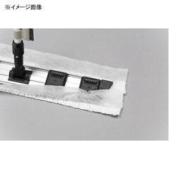 ライトダスターW90(20枚入)