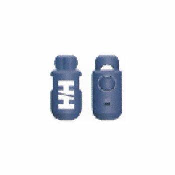 HELLY HANSEN(ヘリーハンセン) HY90903 コードロッカー N(ネイビー)