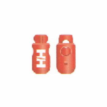 HELLY HANSEN(ヘリーハンセン) HY90903 コードロッカー R(レッド)