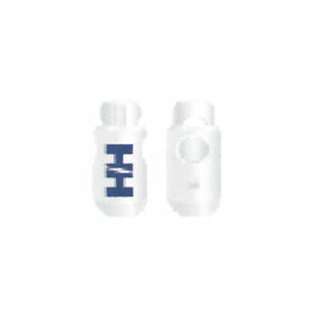 HELLY HANSEN(ヘリーハンセン) HY90903 コードロッカー W(ホワイト)
