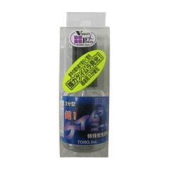 東邦産業 塗料・接着剤東邦産業 ケイムラコート【あす楽対応】