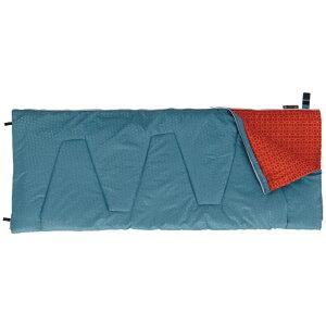 ロゴス(LOGOS) 封筒型ロゴス(LOGOS) 丸洗い寝袋ジェミニ・6【あす楽対応】