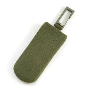 ABITAX(アビタックス) スマートフォン&タブレットABITAX(アビタックス) Pocket−LS オリーブ 5720