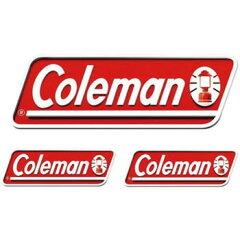 Coleman(コールマン) 便利小物・雑貨・文具・サングラスColeman(コールマン) 3PCSオフィシャル...