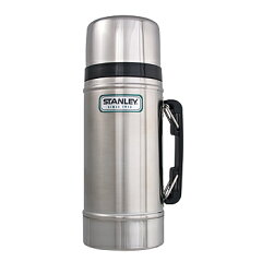 STANLEY(スタンレー) 水筒&ボトル&ポリタンクSTANLEY(スタンレー) クラシック真空フードジャ...