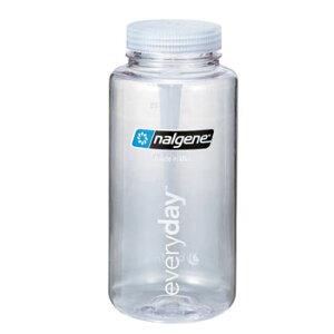 nalgene(ナルゲン) 水筒&ボトル&ポリタンクnalgene(ナルゲン) フードコンテナー 広口 1.0L...