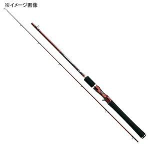 シマノ(SHIMANO) バスロッドシマノ(SHIMANO) スコーピオンXT 15101F−2 SCRPIONXT15101F2