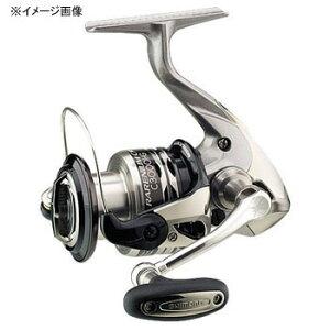 シマノ(SHIMANO) スピニングリールシマノ(SHIMANO) 12 レアニウムCI4+ C3000