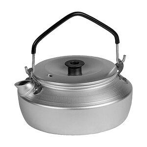 トランギア キッチンツールトランギア ケトル0.6/TR−325
