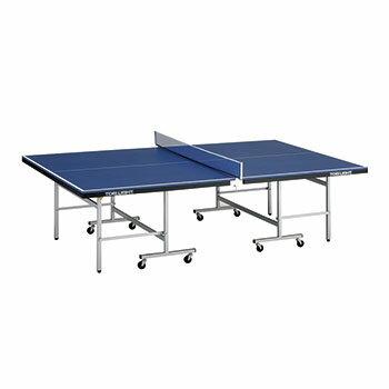 トーエイライト 卓球台MDF18F B-3523:ナチュラム 支店