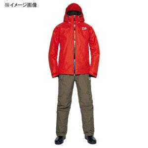【お買い得商品】ダイワ(Daiwa) 防寒レインウェアダイワ(Daiwa) DW−3302 レインマックス(R)...