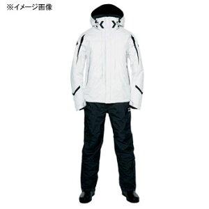 【お買い得商品】ダイワ(Daiwa) 防寒レインウェアダイワ(Daiwa) DW−3402 レインマックス(R)...