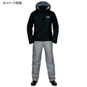 【お買い得商品】ダイワ(Daiwa) 防寒レインウェアダイワ(Daiwa) DW−3502 レインマックス(R)...