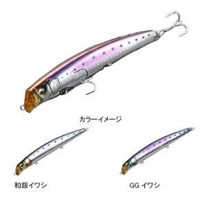 メガバス(Megabass) シーバス用ルアーメガバス(Megabass) CUTTER(カッター) 125 125mm GG ...