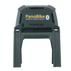 【送料無料】topeak(トピーク) YCC01600 パノバイク ブルートゥース スマートケ…