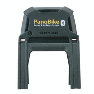 topeak(トピーク) サイクルアクセサリーtopeak(トピーク) YCC01600 パノバイク ブルートゥ...