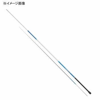 プロマリン 彩流DX 360S