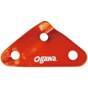小川キャンパル(OGAWA CAMPAL) キャンプ設営用具小川キャンパル(OGAWA CAMPAL) アルミ三角自在