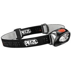 PETZL(ペツル) ライト本体PETZL(ペツル) ティカXP2 ブラック