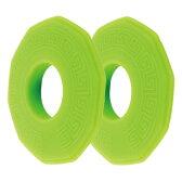 SEATTLESPORTS(シアトルスポーツ) シーウォール ドロップリング グリーン 091300