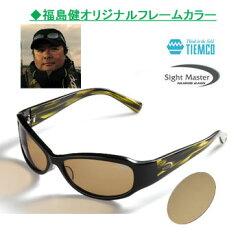 サイトマスター(Sight Master) サングラスサイトマスター(Sight Master) ワンエイティマッハ ブ...