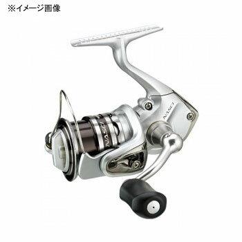シマノ(SHIMANO) 13 ナスキー 2500S【あす楽対応】