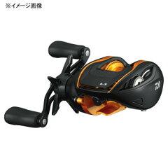 ダイワ(Daiwa) T3 SV 8.1R−TW 00613418